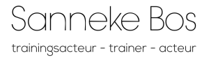 SannekeBos_logo