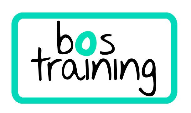 bos-training-logo-2