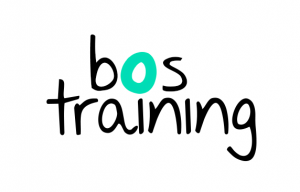 bos-training-logo-text